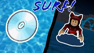 """Roblox Pokemon Brick Bronze [64]]"" OBTENER HM SURF!!!"