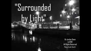 Dark Therapy Episode 10: Surrounded by Light