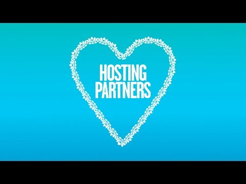 Mysteryland 2018 | Hosting partners