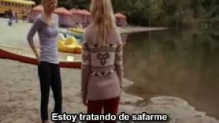Life Unexpected 2x07 Subtitulado