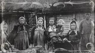 �������� ���� А.А.Потехин - летописец уездного городка, Ивановская область ������