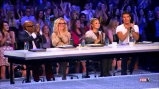 Repeat youtube video Emblem3- 1st Audition- Sunset Blvd (An Original)