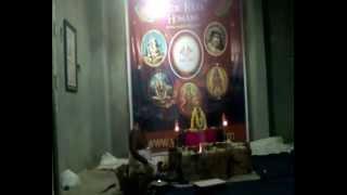 Santhana Gopala Homam | Child Boom | Vedicfolks.com