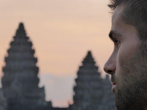 cambodia culture facts