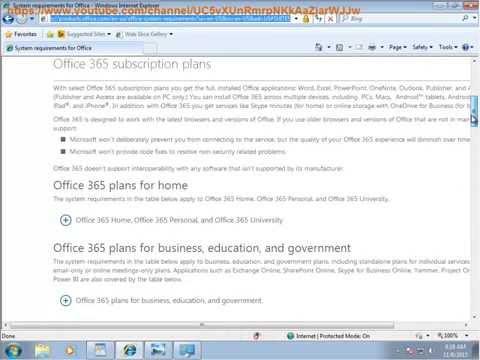 How to Fix Microsoft Office 2013 Installation Error 2908