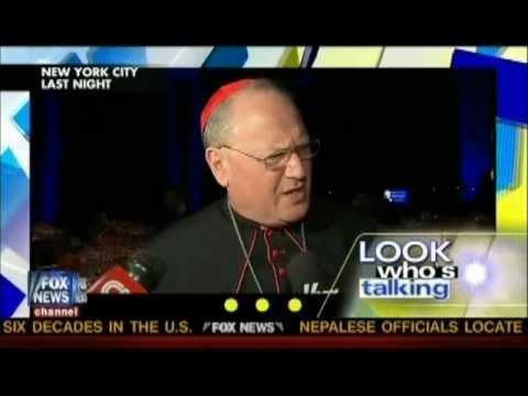 Catholic Institutions Sue Over Obamacare