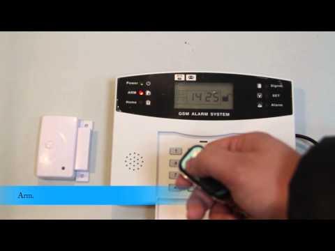 wireless-security-autodial-burglar-alarm-system