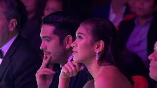 Video Binibining Pilipinas 2018 Swimsuit Competition HD download MP3, 3GP, MP4, WEBM, AVI, FLV Agustus 2018