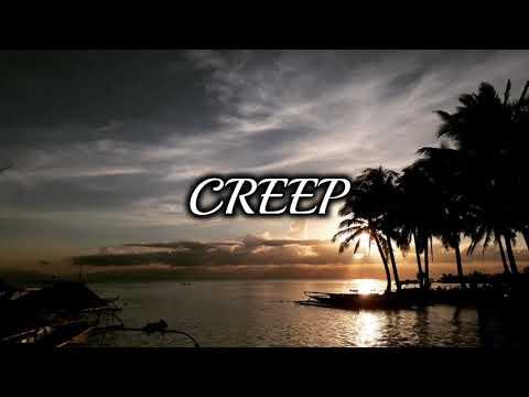 creep-lyrics