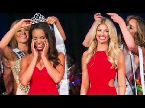 Focus Events | 2016 Miss Malibu/Beverly Hills Pageant