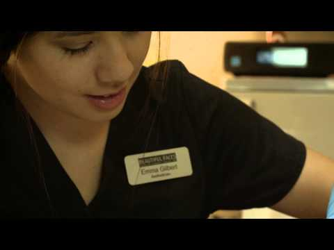Procedures - Dermaplaning by Beautiful Faces