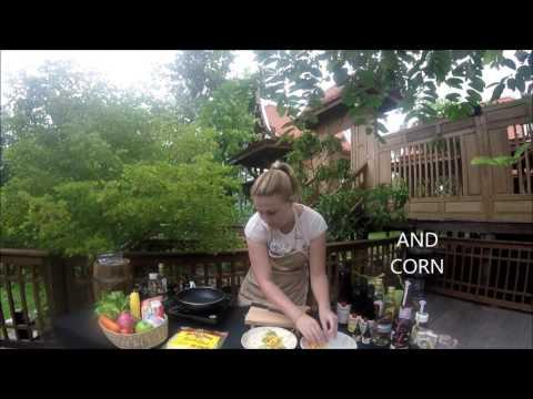 Copy of Chiwadi Organic coconut oil and coconut amino sugar for Wrap and go by Lilian Struiksma