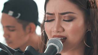 Video Daiyan Trisha - Kita Manusia (Akustik) download MP3, 3GP, MP4, WEBM, AVI, FLV Juli 2018
