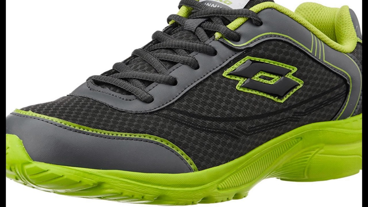 Sports Shoes Top Best India 10 Youtube Men For In 7b6yIvmYfg
