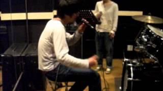 柴田淳 メロディ(Cover).wmv