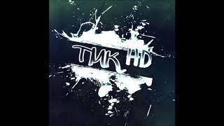 Video TMK HD Live Ft BDJ @  BDJ Kids Wet Fete  part 1   2018   (AUDIO) download MP3, 3GP, MP4, WEBM, AVI, FLV Juli 2018