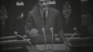 JT 20H : émission du 4 octobre 1974