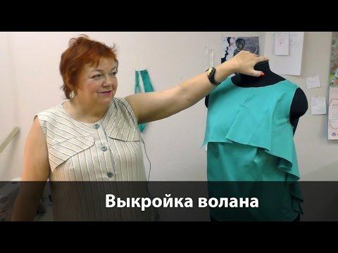 Информационный портал города Лиски -