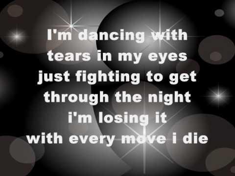 Songtext von Joshua Kadison - Beautiful in My Eyes Lyrics