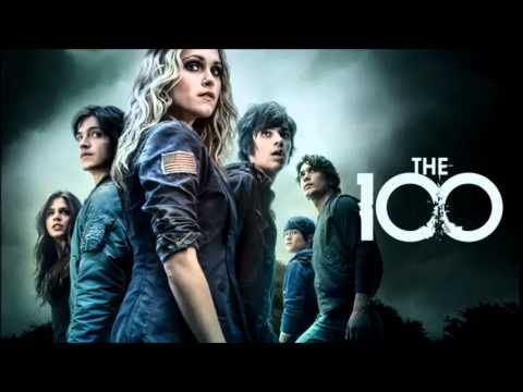 The 100 S01E13 - Woodkid - The Other Side