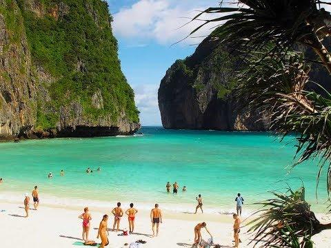 bangkok,pattaya-&-phuket-6n/7d-budget-package