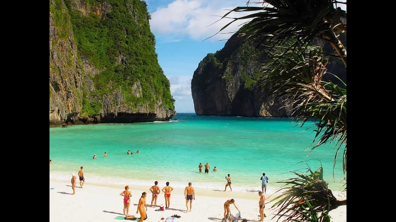Pattaya or Phuket how much to fly to Pattaya