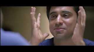 Thattathin Marayathu Official Trailer 2.flv