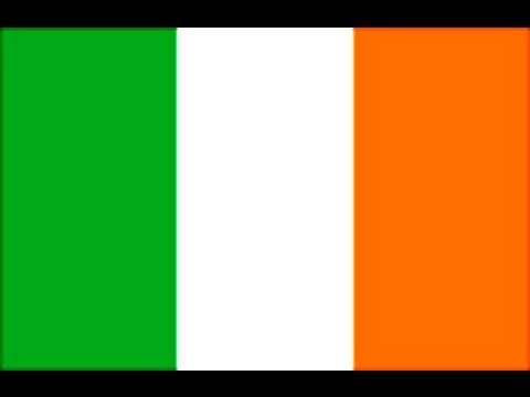10 Facts About Ireland