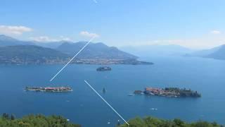 Lago Maggiore (Italien)