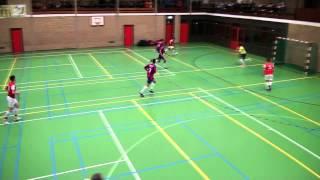 competitiewedstrijd topklasse c zv heerlefc el 1 brabantia 6 2