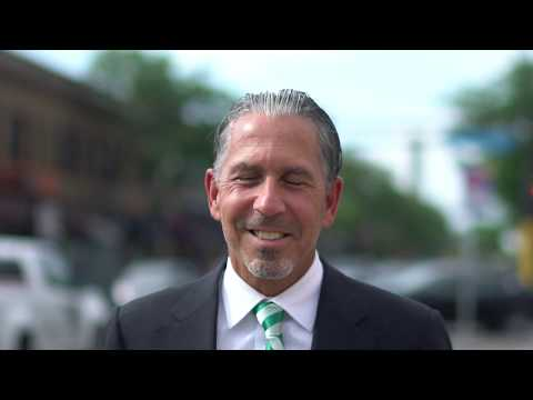 Why Hire a Minneapolis Personal Injury Attorney from the Law Office of Martin T. Montilino?