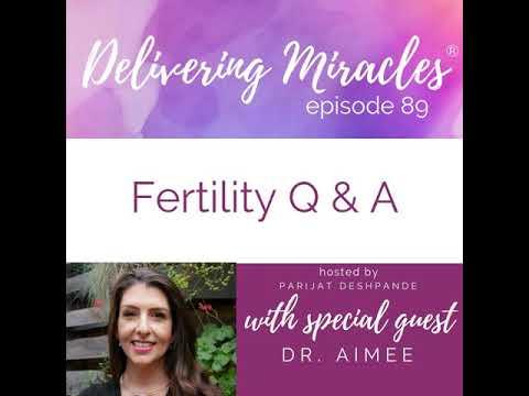 89:-fertility-q-&-a