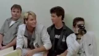 High School Movies   Full English Hollywood Movie   +18 Comedy Movie