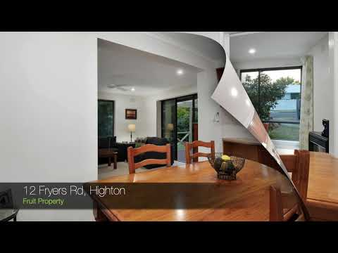 12-fryers-rd,-highton-3216---latest-listing-with-david-phillips-from-fruit-property.