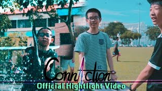 Connaction Camp   Highlights Video