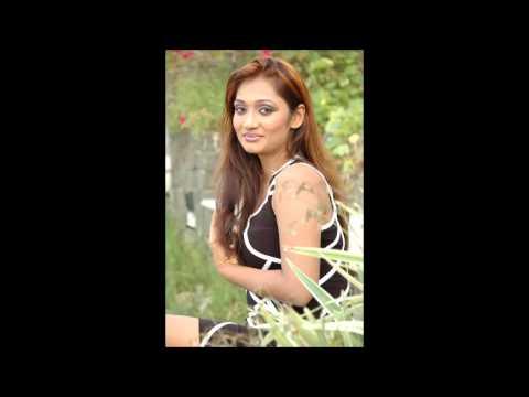 Upeksha Suwarnamali Hot photos...