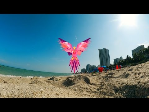 VION KONGER - Summervibe (Original Mix)