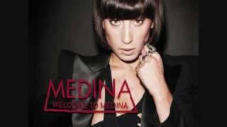 Welcome to Medina - Welcome To Medina