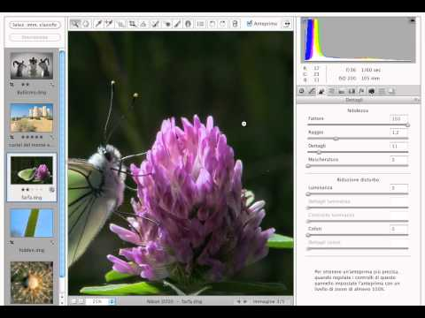 Video Tutorial #1- Come sbiancare i denti con photoshop cs6- from YouTube · Duration:  2 minutes 41 seconds