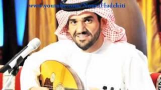 حسين الجسمي - الجبل 2011 / Hussein Al Jasmi - El Jebal
