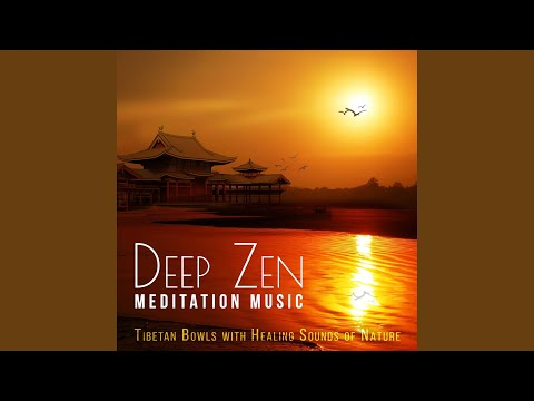 Walking in Soft Rain by Night (Oriental Bells) Mp3