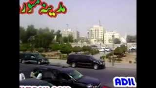 PASHTU NAAT 2012 HAFIZ SUHAIL AHMAD,Madina ye watan day,Uploaded by haji nowsherwan adil