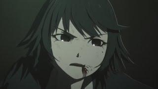 Ajin Second Season AMV Satellite HD Anime: Ajin Second Season Song: Behind The Fallen - Satellite ...