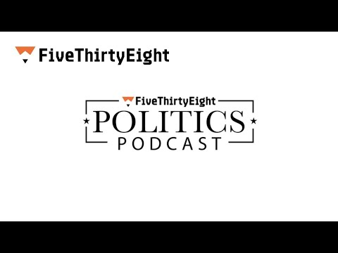 FiveThirtyEight Politics Podcast: How both parties' 2020 primaries are going