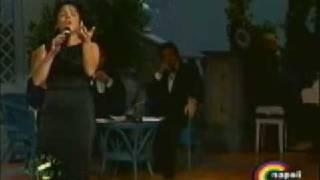 Francesca marini - Luna nova