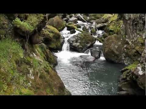Wales Trip - Apr 2012