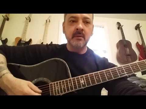 keith urban guitars