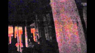 Сахарна.  Монастырь.  Экзорцизм.  22.05.2015(, 2015-05-23T10:15:33.000Z)