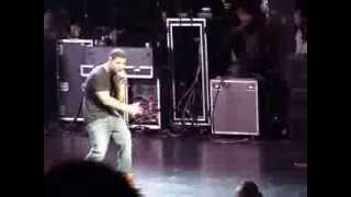 Drake with Lil Wayne - The Motto - Power 106 Cali Christmas 2011