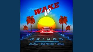Wake up (feat. Maxwell, Moe Phoenix, Laruzo)